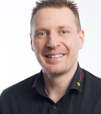 06667 Weißenfels, Dominik Baumer