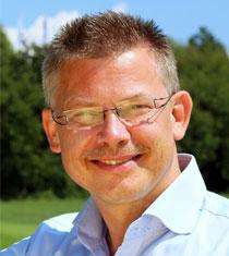 59909 Bestwig, Frank Schröder