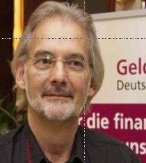 75242 Neuhausen, Klaus Riegger