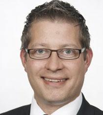 85084 Reichertshofen, Martin Kirmaier