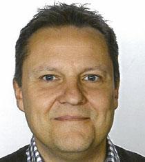 75173 Pforzheim, Michael Herzog