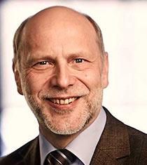 58840 Plettenberg, Peter Fischer