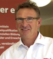 82319 Starnberg, Stefan Pflugmacher